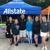 Allstate Insurance Agent: Luis Martinez