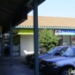 Ayurveda Healing Center - Hayward, CA