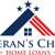 Veteran's Choice Home Loans
