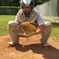 Walbeck Baseball Academy - Fair Oaks, CA