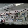 Flatbush Vac & Sewing