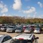 PTF Airport Parking, LLC - Orlando, FL