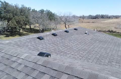 BARRIENTES ROOFING (A&M) - Alice, TX