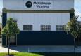 McCormick & Vilushis - Erie, PA