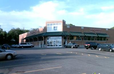 Healthcare Clinic at Select Walgreens - Saint Louis, MO