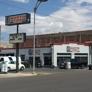 Martin Tire Company - El Paso, TX