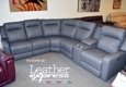 Leather Express - West Palm Beach, FL. Leather Express West Palm Beach