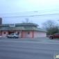 Kings Palace - San Antonio, TX