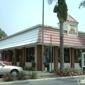 Nick's Burgers - Redlands, CA