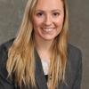 Edward Jones - Financial Advisor: Malene K Frost