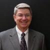 Phillips David Dr Dds