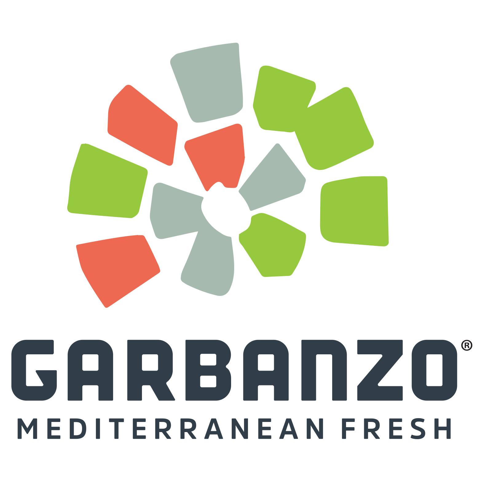 Garbanzo Mediterranean Grill 630 S Colorado Blvd, Denver