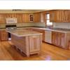 Wayne Earp Home Improvements