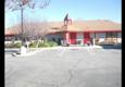 Lancaster East KinderCare - Lancaster, CA