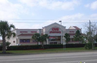 CVS Pharmacy - Fort Myers, FL