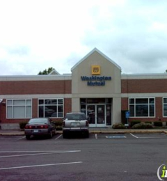 Chase Bank - Wilsonville, OR