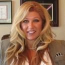 Maria Miuccio: Allstate Insurance