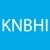 KNB Home Improvements