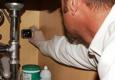 Ft. Myers-Naples Termite Control