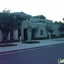 Thomas Lasorda Jr Field House