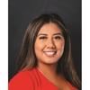 Zuray Perez-Garcia - State Farm Insurance Agent