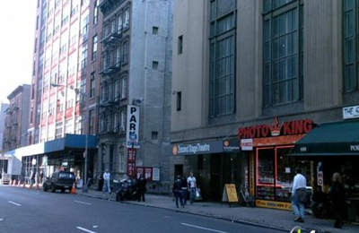 Zuberry Development Corp - New York, NY