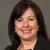 Allstate Insurance Agent: Angela Hernandez