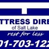 MATTRESS DIRECT OF SALT LAKE