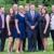 Morgan & Associates - Ameriprise Financial Services, Inc.