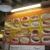 La Conasupo Restaurant and Market