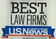 Davis Law Group - Asheville, NC