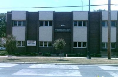 Bertha MD Cabrera Sc - Mount Prospect, IL