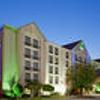 Holiday Inn Express Houston Southwest - Sugar Land
