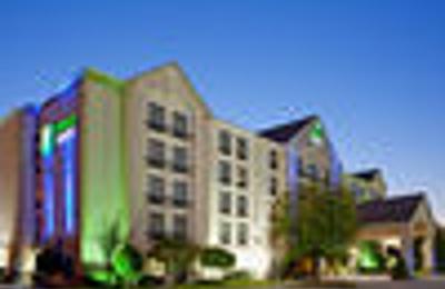 Holiday Inn Express Houston Southwest - Sugar Land - Sugar Land, TX
