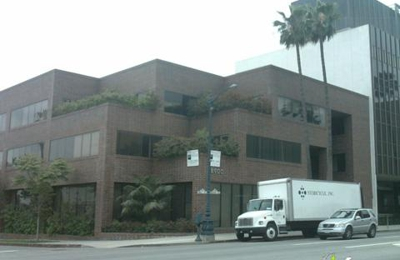 Optima Diagnostic Imaging 8900 Wilshire Blvd, Beverly Hills