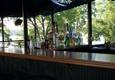 KingFish Restaurant - Louisville, KY