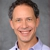 Dr. Joseph J Leanza, MD
