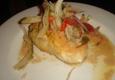 Chianti Grill - Saint Paul, MN