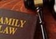 Paul Schwartz Law Firm - Charleston, SC