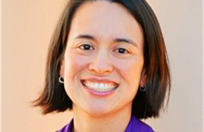 Dr. Caroline D. Stephens, MD - Belmont, NC