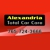 Alexandria Total Car Care