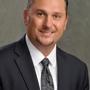 Edward Jones - Financial Advisor:  Rufus Hawkins II