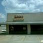 Dunkin' Donuts - Austin, TX