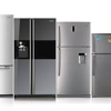Vegas Appliance Repairs - CLOSED