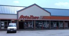 AutoZone Auto Parts - Arnold, MO