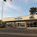 Better Life Mobility Centers of Las Vegas