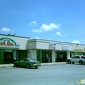 Liberty Pawn & Jewelry - San Antonio, TX