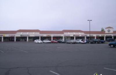 CHL Insurance Agency - Palmdale, CA