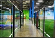 SportsHouse - Redwood City, CA