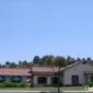 S & P Financial Svc - Hacienda Heights, CA